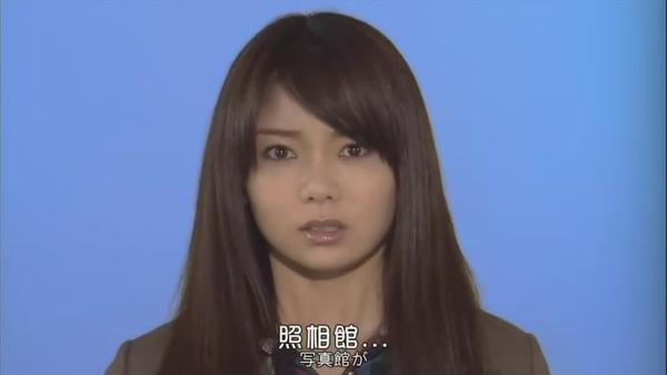假面騎士Decade-14[(026248)07-17-20].JPG