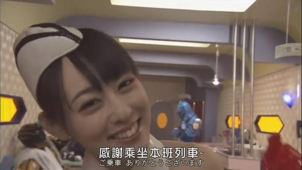 假面騎士Decade-14[(032006)07-24-21].JPG