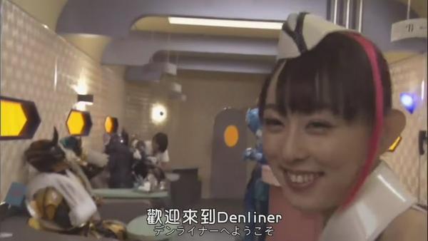 假面騎士Decade-14[(032061)07-24-33].JPG