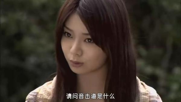 假面騎士Decade-18[(007206)06-06-48].JPG