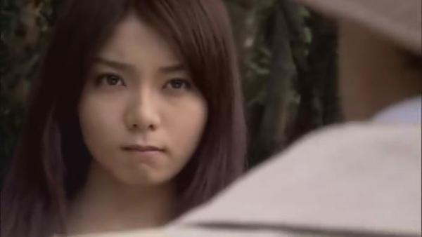 假面騎士Decade-18[(022084)06-19-17].JPG