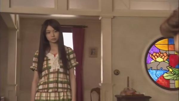 假面騎士Decade-19[(032309)07-01-14].JPG