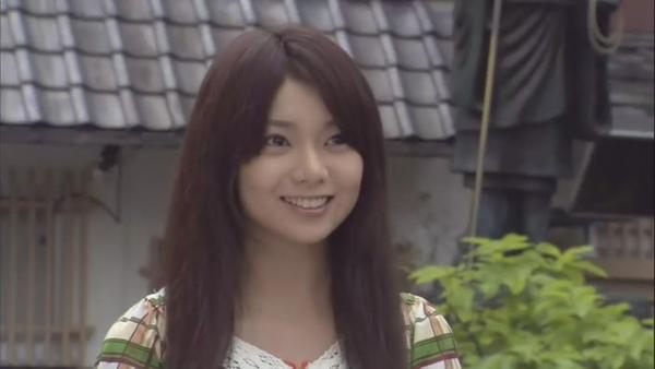 假面騎士Decade-20[(002184)08-13-01].JPG