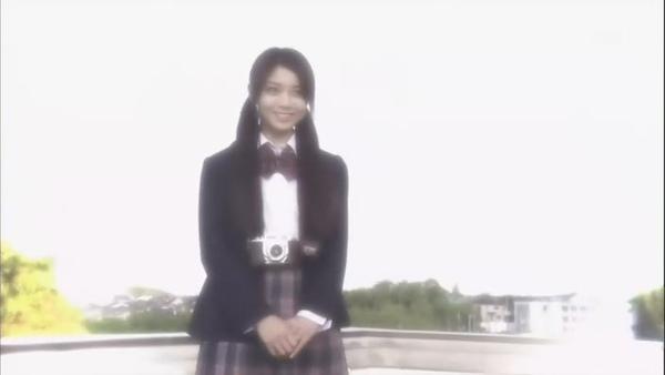 假面騎士Decade-20[(011570)08-20-48].JPG