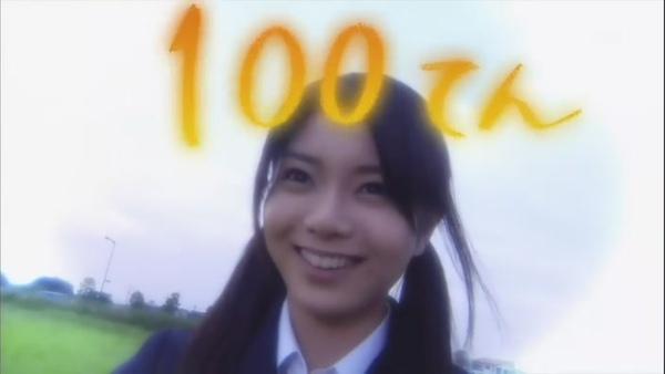 假面騎士Decade-21[(010401)09-02-33].JPG