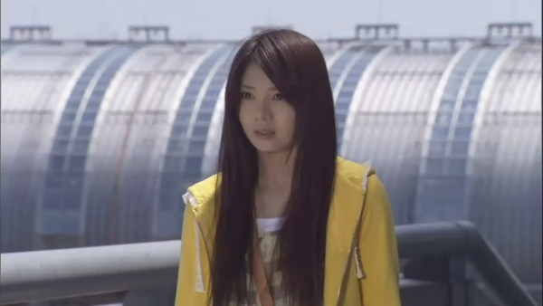 假面騎士Decade-21[(016439)09-08-04].JPG