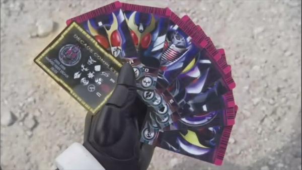 假面騎士Decade-21[(026757)09-17-07].JPG