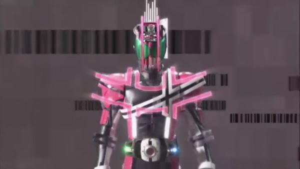 假面騎士Decade-21[(028050)09-18-09].JPG