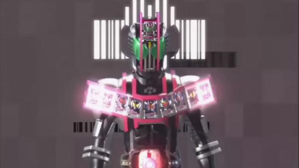 假面騎士Decade-22[(032326)10-01-56].JPG