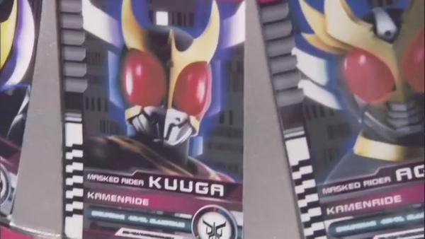 假面騎士Decade-22[(032486)10-02-17].JPG