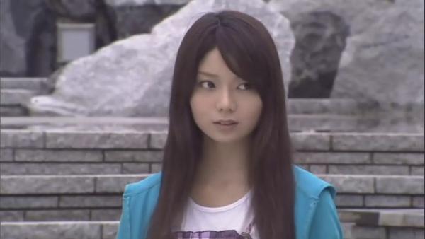 假面騎士Decade-24[(012009)10-51-58].JPG