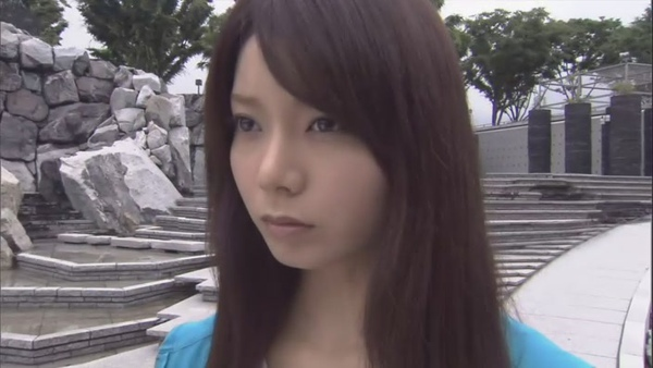 假面騎士Decade-24[(012318)10-52-16].JPG