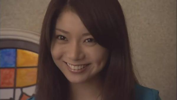 假面騎士Decade-25[(025623)11-32-38].JPG