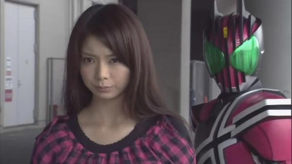 假面騎士Decade-26[(008668)09-15-25].JPG