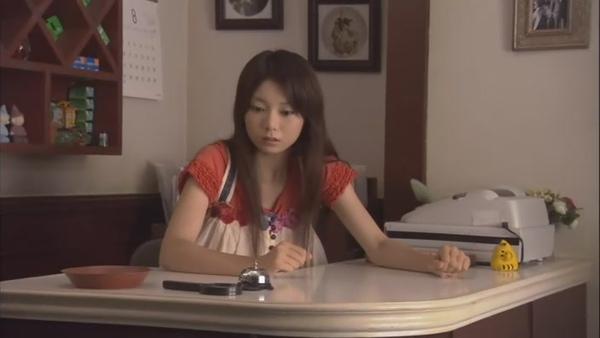 假面騎士Decade-30[(001577)11-29-56].JPG