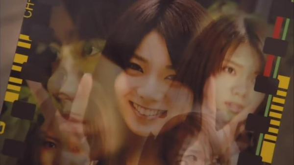 假面騎士Decade-31[(010780)12-14-49].JPG