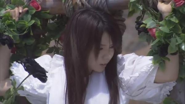 假面騎士Decade-31[(018241)12-20-31].JPG