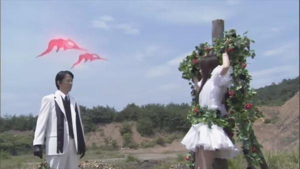 假面騎士Decade-31[(018942)12-21-10].JPG