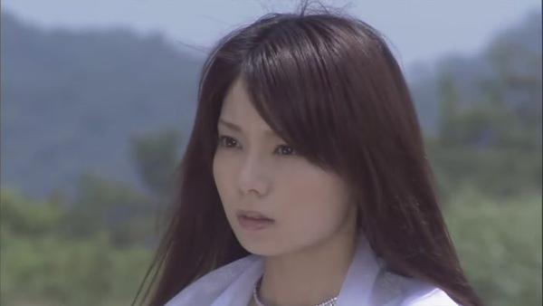 假面騎士Decade-31[(020141)12-23-49].JPG