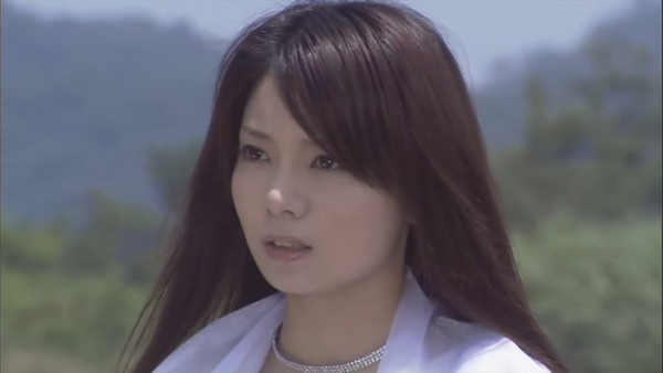 假面騎士Decade-31[(020267)12-24-00].JPG