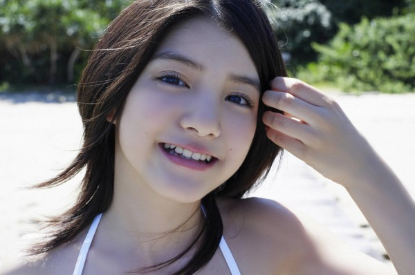 umika_kawashima01-600x398.jpg