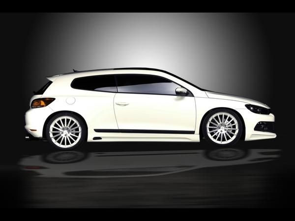 2009-JE-Design-Volkswagen-Scirocco-Side-1280x960.jpg