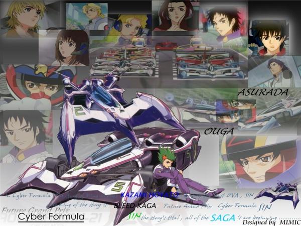 CyberFormula10.jpg