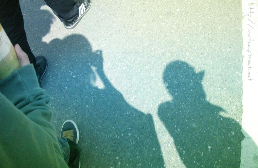 課中散步.jpg