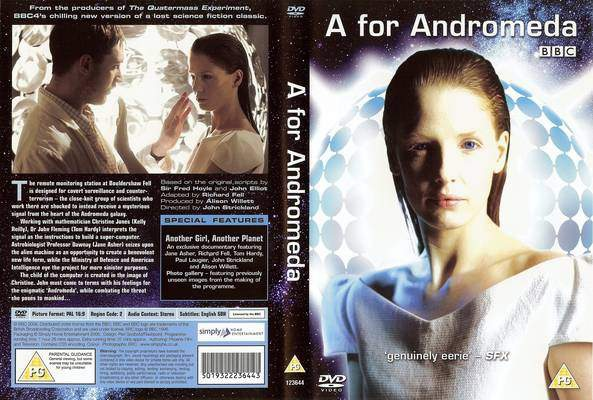 a-for-andromeda-2006-r2-front-cover-103541