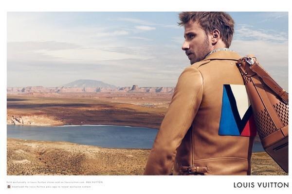 matthias-schoenaerts-x-louis-vuitton-ss-2014-mens-ad-campaign-03