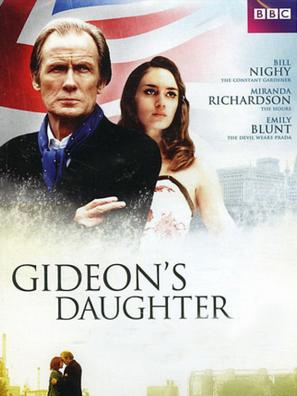 gideons_daughter