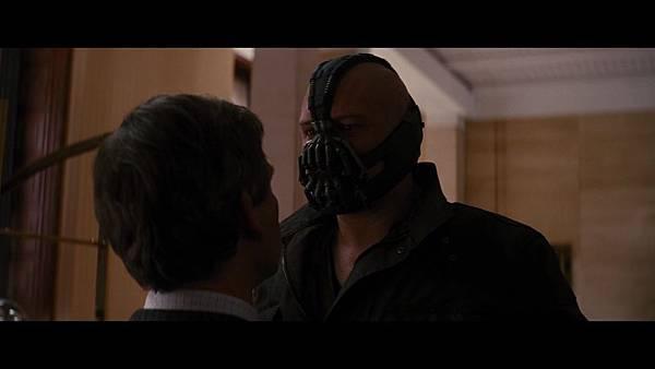 The Dark Knight Rises 2012 IMAX m720p BluRay x264.mkv_010419.120