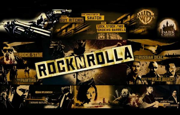 rocknrolla.jpg