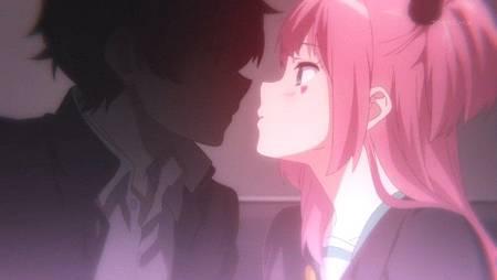 中二病也要談戀愛!第二季