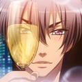 LOVE STAGE OVA