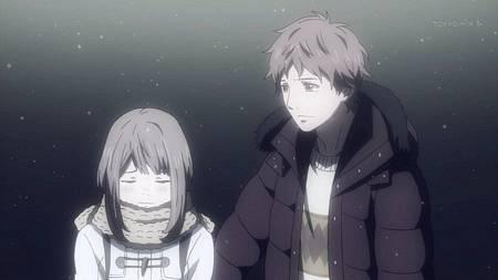 須和弘人 高宮菜穗