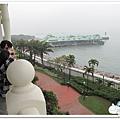 香港day- 20110319 IMG_7409.JPG