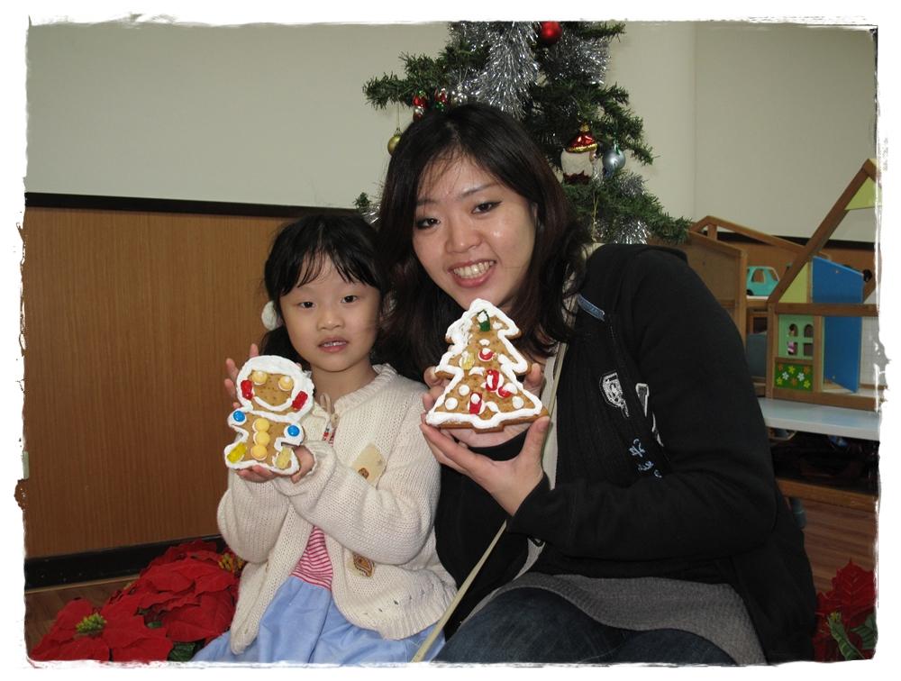 2010薑餅人IMG_6649-20101224001.JPG