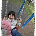 盪秋千P1020018-20110102.JPG
