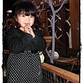 兔子P2270169 20110227.JPG
