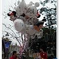 香港day-20110318 P3180084.JPG