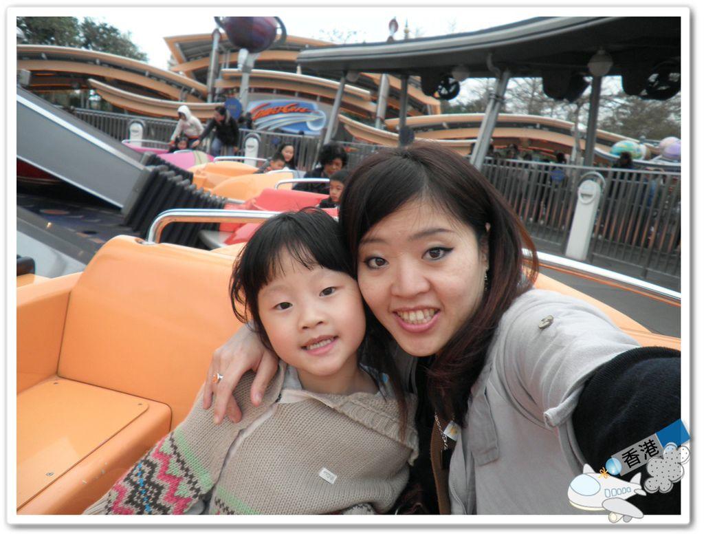 香港day- 20110318 P3180103.JPG
