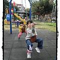 盪秋千P1020013-20110102.JPG