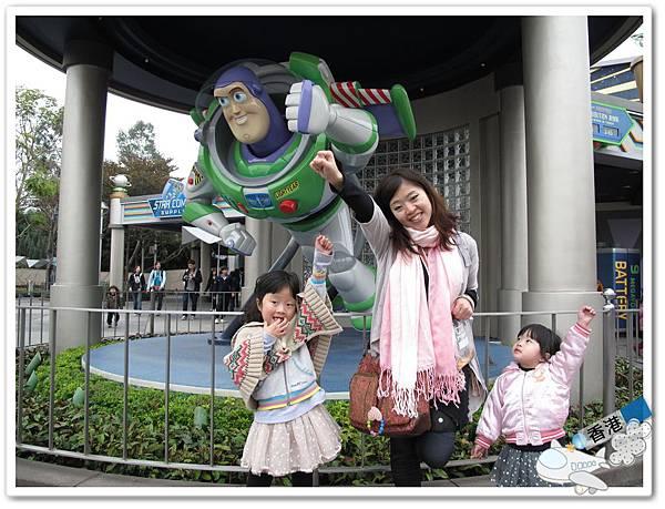 香港day- 20110318 IMG_7209.JPG