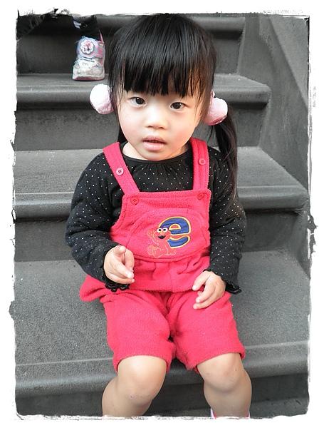 三峽老街20101212-025002.JPG