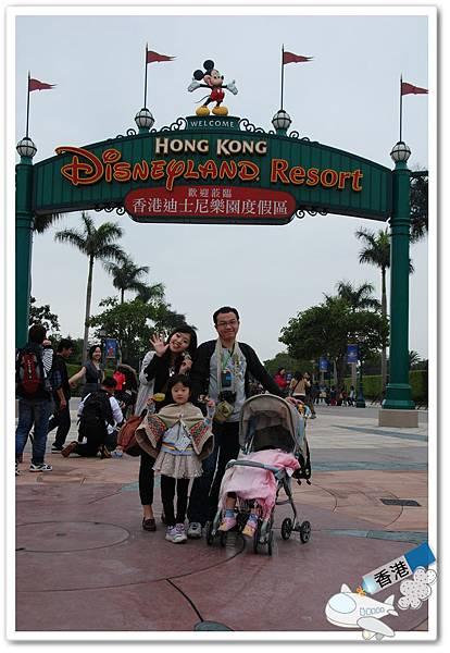 香港day-20110318ㄚ偉 DSC_5067.JPG