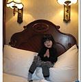 香港day-20110318 IMG_7336.JPG