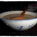 北埔擂茶P2200037.JPG