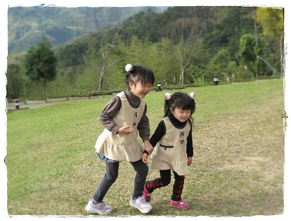 2010家庭旅行day4007.JPG
