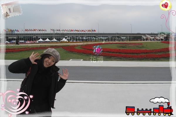 2010家庭旅行064.jpg